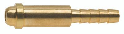 Inert Gas Nipple MSF AW17MS