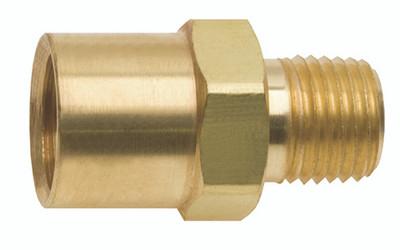 MATHESON Select® Air – Water Adaptor