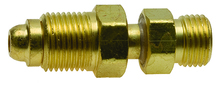 MATHESON Select® Inert Arc Hose & Torch Adaptor