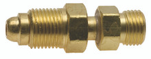 MATHESON Select® Inert Arc Hose & Torch Adaptor
