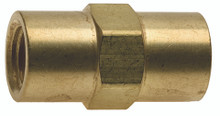 MATHESON Select® Inert Arc Hose Coupler