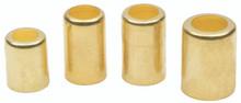Brass Ferrules