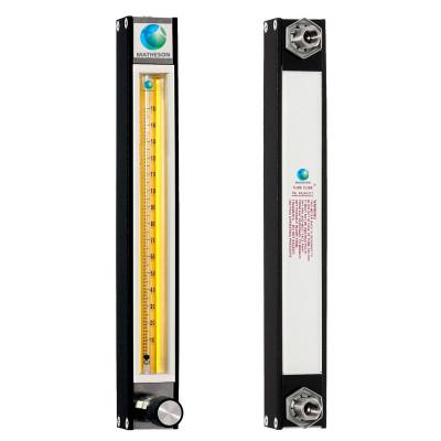 ME1EA101E500 Special FM-1050 Flowmeter