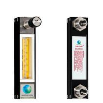 J14D401J840 Special FM-1000 Flowmeter, Stainless Steel