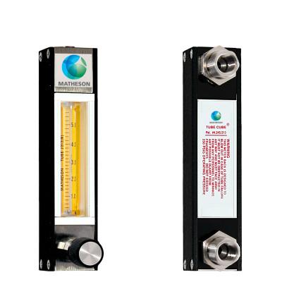 J1DA201J110 Special FM-1000 Flowmeter, Stainless Steel/Buna-N