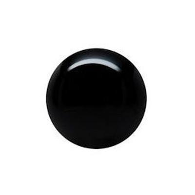MBAL-0002-GA Rotameter Float