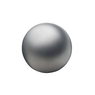 MBAL-0002-sA Rotameter Float