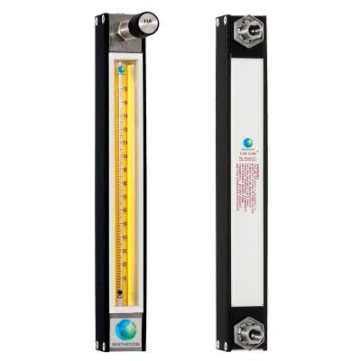 FM-1050 Flowmeter-SS-HA-OUT