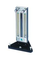 7300 Series 2-Tube Mixer