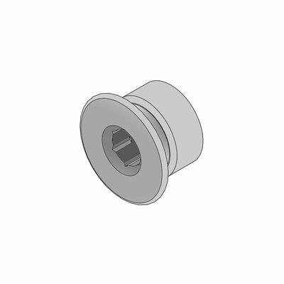PM-1000 / PG-1000 Plug Assembly