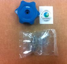 Repair Kit for 4370B Series Valves