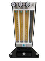 7400 Series 3-Tube Mixer-1A