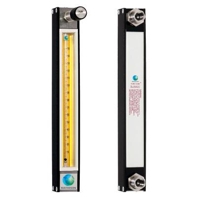 FM-1050 Flowmeter, Model E1DD251E500