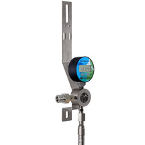 54 Series Gas Watcher Protocol Station (SS)