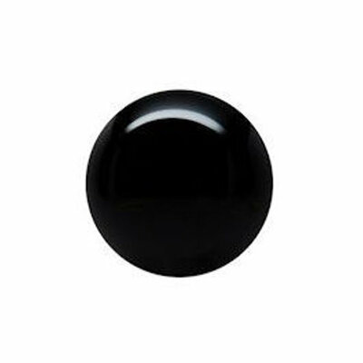 "Rotameter Float, 1/4"" Glass"