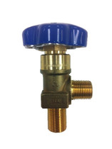Station Valve for 53 Series Manifold Headers