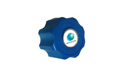 Replacement Knob for Pressure Regulator