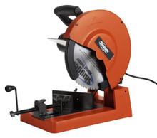Fein 14 inch chop saw