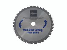 "Fein - Metal Cutting Blade - 7-1/4"" Saw - Mild Steel"