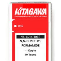 Gas Detector Tubes- N,N-Dimethyl Formamide , 8014-196S