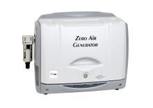 NGC Series Zero Air Generator