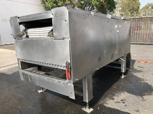 CryoChem 2' Immersion Freezer (refurbished)