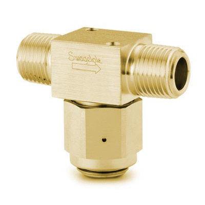 LP-FTR-90 Filter for Laser pro Equipment