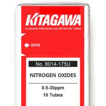 Gas Detector Tubes- Nitrogen Oxides, 8014-175U