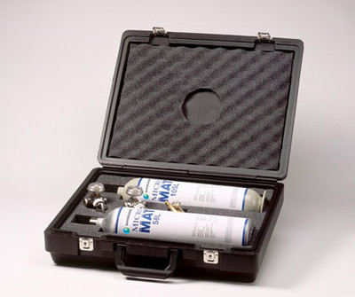 CKIT-GENL Case for MicroMat Cylinders