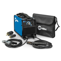 Thunderbolt 160 DC Stick Welder 907721
