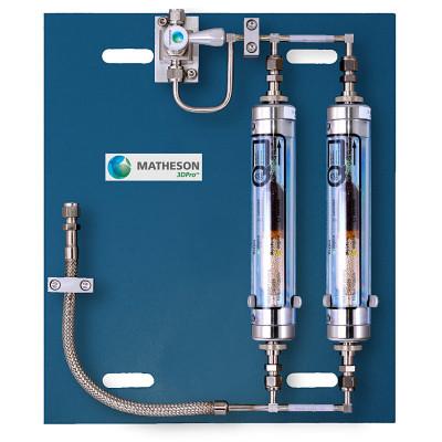 3D Pro Purifier Panel for PUR-Gas Purifiers