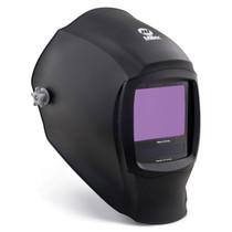 Miller Helmet Digital Infinity™, Black 280045
