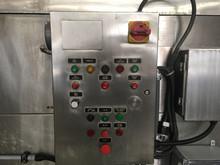 "Martin/Baron (MBI) 48"" x 12' Immersion Freezer (refurbished)"