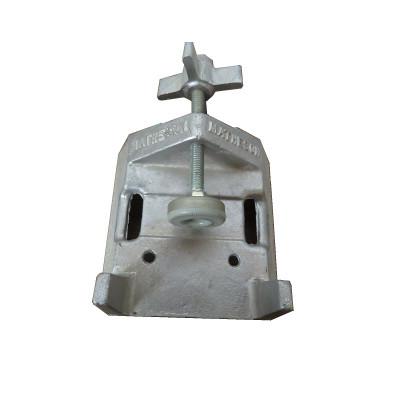 508 Bench Type Cylinder Holder