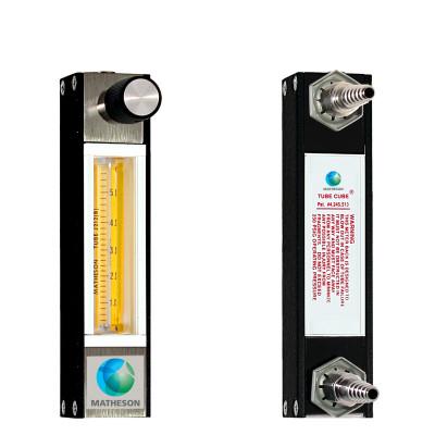 J14B651J860 Special FM-1000 Flowmeter, Stainless Steel