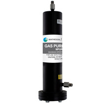460 Series Low-Pressure/High Capacity Purifier