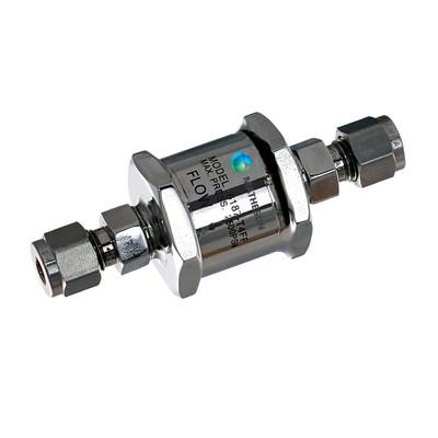6187 Series High-Pressure Filter - 0.2 micron