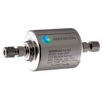 6190 Series Filter - 0.01 Micron