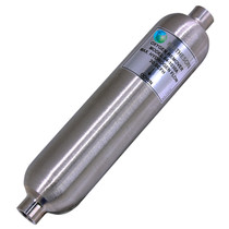 64-1000 Series Purifier for Hydrogen - Removes Oxygen