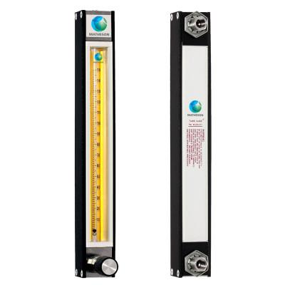 FM-1050 Series High Accuracy Flowmeter (150 mm), Stainless Steel