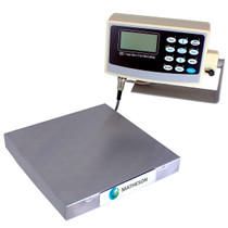 DS-R Series Cylinder Scale (Electronic)