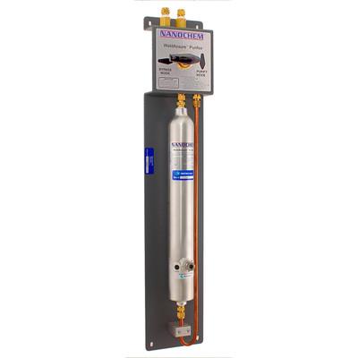 NANOCHEM® WeldAssure Welding Gas Purifier