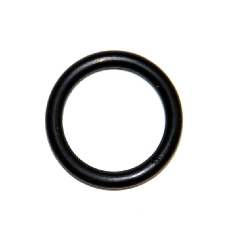 Special RNS-0013 EPR O-Ring (5-Pack) for SS CGA 580/590/510