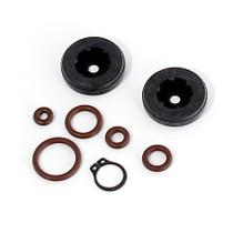 FM-1050 & FM-1000 Series Seal Kits (KIT-010x)