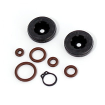 FM-1050 & FM-1000 Series Seal Kits (KIT-010x)