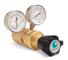 Laser Pro Assist Gas Regulator
