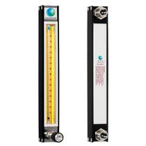 ME13C201E752 Special FM-1050 Flowmeter