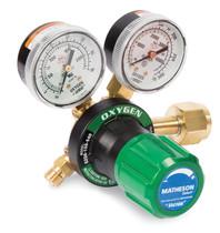 MSA 07819293MS Oxygen Regulator 0-150 psi
