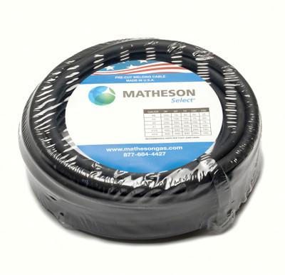 MSC 425 25 foot coil