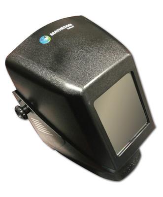 MSG 3002620MS